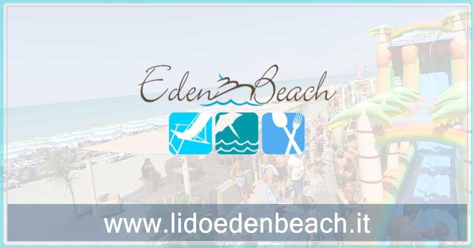lido-santa-maria-del-cedro-eden-beach