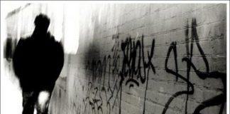 Potenza, Lagonegro scossa da un nuovo caso di cronaca: quindicenne si suicida nella propria abitazione