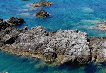 Calabria, amore mio