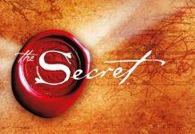 THE SECRET, RIVELAZIONE O BUFALA? L'IMPORTANTE È CREDERCI