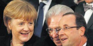 GRECIA, LA CRISI MONETARIA EUROPEA SPIEGATA A UN BIMBO DI 6 ANNI