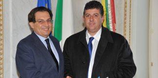 MAFIA SCONFITTA / Il testimone Ignazio Cutrò vince la sua battaglia con lo Stato