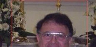 PEDOFILIA/ L'agghiacciante storia di Diego Esposito, una delle vittime di don Silverio Mura