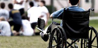 Disabilità   Diritti violati, a Cosenza la battaglia solitaria di mamma Rosita
