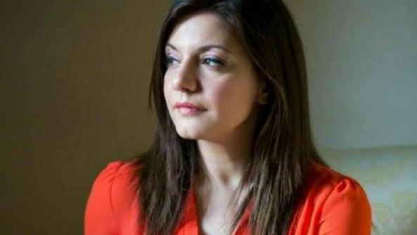 CROLLANO LE CERTEZZE A PLATÌ/ La farsa del PD e l'incognita Anna Rita Leonardi