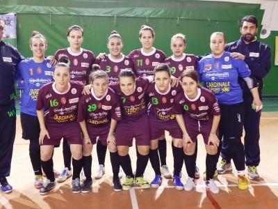 'Ndrangheta e speculazione, il caso Sporting Locri