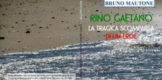 Catanzaro, il 25 febbraio la presentazione del libro scandalo sulla morte di Rino G