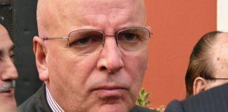 """Il disperato appello di Gabriele Montera a Oliverio: """"Aiutatemi a curare mia figlia"""""""
