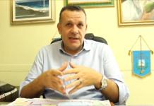 """Alto Tirreno cosentino martoriato, Ugo Vetere bacchetta il PD: """"Partito allo sbando, perso ogni punti di riferimento"""""""
