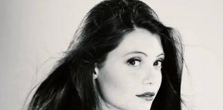 Per la cosentina Barbara Loscerbo, Miss Cinema Calabria, si spalancano le porte del successo