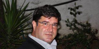 Verbicaro   Silvestri e i suoi uomini 'puniscono' il consigliere ribelle: Giuseppe De Luca decade per presunta incompatibilità
