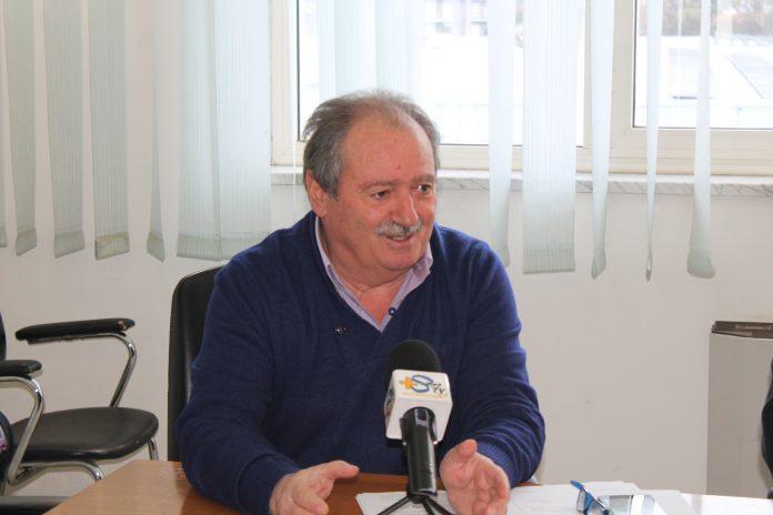 Scalea  Consigliere Bruno, M5S: 'Al Comune situazione economica disastrosa, Licursi faccia qualcosa'