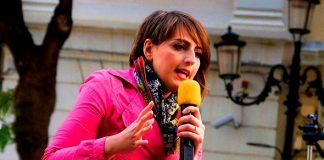 Sanità | Dalila Nesci (M5S) presenta esposto su nomina di Sergio Arena a dg Asp di Crotone