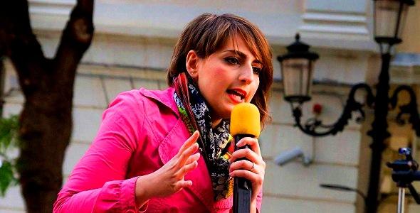 Sanità   Dalila Nesci (M5S) presenta esposto su nomina di Sergio Arena a dg Asp di Crotone