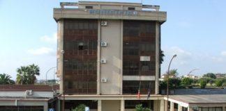 Calabria  'Ndrangheta, 5stelle chiedono al ministro Minniti l'accesso antimafia al Comune di Lamezia Terme