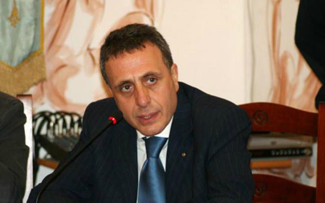Crotone   Due giorni fa il convegno 'Il Mediterraneo e i Paesi del Golfo: opportunità di sviluppo per le aziende italiane'