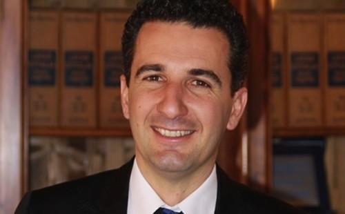 Fusione Comuni | Orlandino Greco (Idm): 'L'urgenza di una legge contro ogni violazione e irragionevolezza'