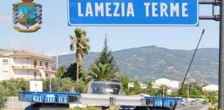 Lamezia (CZ)   Sequestrati 3 mln di beni a imprenditori: c'è anche Titina Caruso, consigliera al Comune