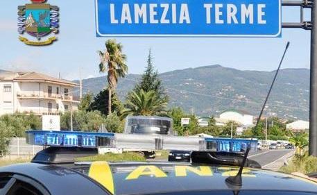 Lamezia (CZ) | Sequestrati 3 mln di beni a imprenditori: c'è anche Titina Caruso, consigliera al Comune