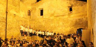 Santa Maria del Cedro (Cs)   MusicAzioni strappa oltre 7mila presenze, le immagini più belle del concorso internazionale