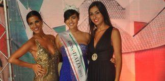 Quarta tappa per Miss Italia Calabria, questa sera lo spettacolo va in scena ad Aprigliano (Cs)