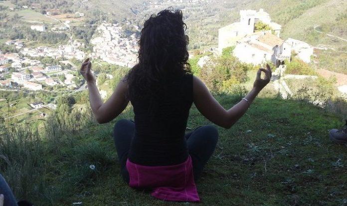 Santa Maria del Cedro (Cs) | Adelaide Vuono, la 33enne che sogna di consegnare la lettera di sfratto al cancro