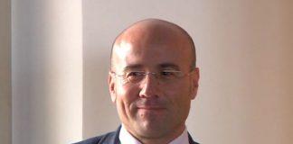 Paola (Cs)   Si è insediato ieri il nuovo Procuratore Pierpaolo Bruni, la costa può cominciare a tremare