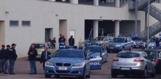 Terrorismo internazionale, 29enne iracheno richiedente asilo arrestato a Crotone