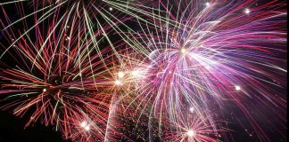 Lettere alla redazione: 'A Catanzaro cittadini Rom hanno sparato fuochi di artificio per la vittoria di Abramo'
