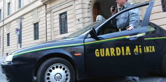 Reggio Calabria | Sequestrati beni associazione culturale, presunte irregolarità nei fondi erogati dalla Provincia