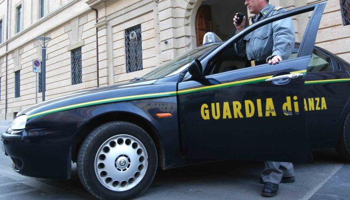 Reggio Calabria   Sequestrati beni associazione culturale, presunte irregolarità nei fondi erogati dalla Provincia