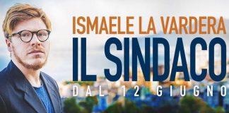 A 23 anni si candida a sindaco di Palermo ma in realtà documentava tutto per Le Iene, Ismaele La Vardera travolto dalle polemiche