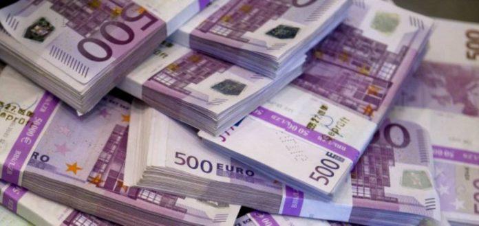 Bcc di Verbicaro   Componente del cda è il commercialista di Logicom e Mondial Food, affidatarie di 750mila euro