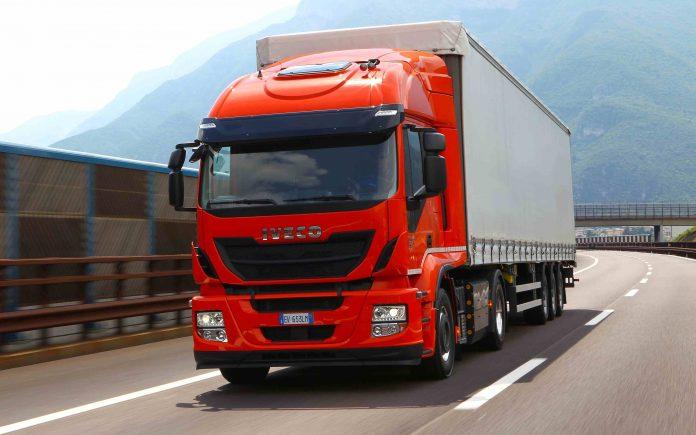 Calabria   27mila mezzi pesanti di categoria emissiva superiore a Euro 3, crescita 62,8% in 5 anni