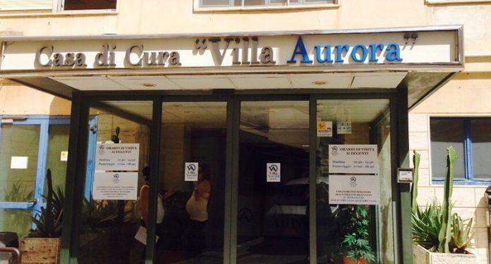 Reggio Calabria | Clinica Villa Aurora, Nesci (M5S): 'Avviate tutele attività e personale'