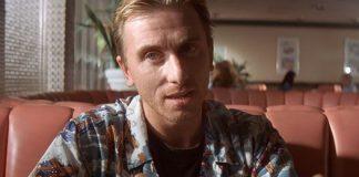 Al Magna Grecia Film Festival ci sarà Tim Roth, indimenticabile interprete de 'Le Iene' e 'Pulp fiction'