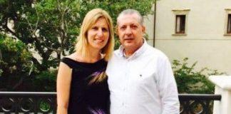 Esclusiva CosenzaInforma | Omicidio-suicidio Montalto Uffugo, la lettera di Giovanni dopo la 'sbandata'