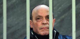 'Ndrangheta   Assassinò procuratore nel 1983, Rocco Schirripa condannato all'ergastolo