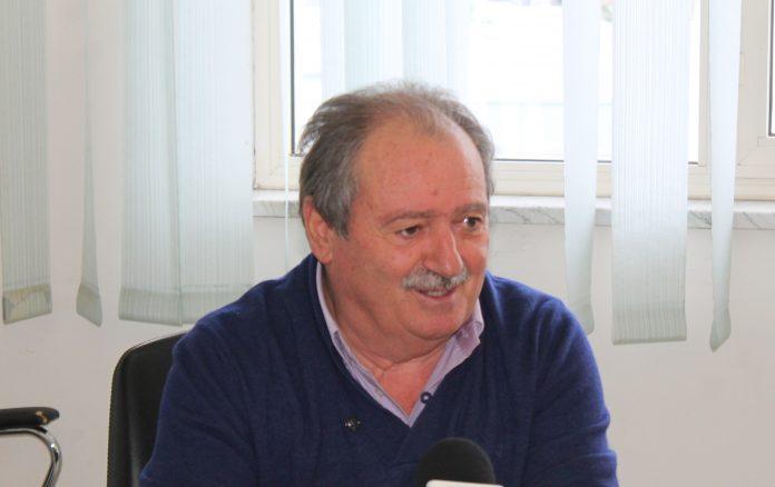 Scalea (Cs) | 'Sindaco dice che Bruno vuole farlo picchiare', il consigliere M5S querela Licursi