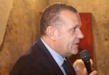 Querelle sul cedro: dalla politica ai finanziamenti, l'intervista senza veli del sindaco Ugo Vetere