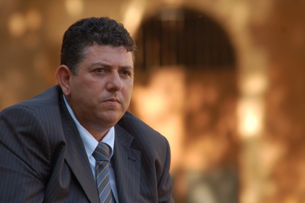 Lo struggente messaggio di Ignazio Cutrò, testimone di giustizia emarginato dalla società