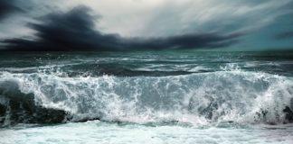 Praia a Mare (Cs) | La storia del miracoloso salvataggio in mare, sette anni dopo: 'Fu la Madonna della Grotta a salvarci'