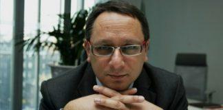 Calabria | Garante Antonio Marziale pubblica bando per tutori di minori stranieri non accompagnati