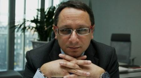 Calabria   Garante Antonio Marziale pubblica bando per tutori di minori stranieri non accompagnati