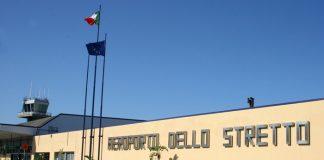 Aeroporto Reggio Calabria   False comunicazioni, chiesto il processo per dieci persone