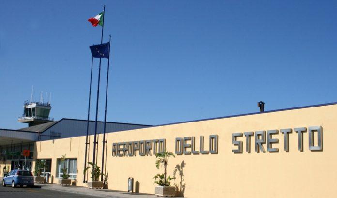Aeroporto Reggio Calabria | False comunicazioni, chiesto il processo per dieci persone