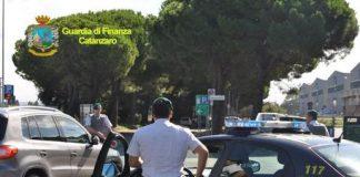 Sequestrati oltre 300mila euro di beni a Antonio Villella, presunto esponente cosca Cerra-Torcasio-Gualtieri