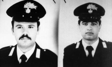 Stragi del '94, arrestati presunti mandanti: Giuseppe Graviano e Rocco Santo Filippone