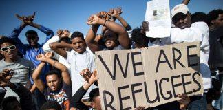 Migranti   Orlandino Greco (OP): 'In Calabria situazione insostenibile, o l'Europa diventa unione o si muore'