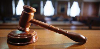 Da CorriereTV   Il giudice fa decidere al bimbo la pena per il padre - GUARDA IL VIDEO VIRALE